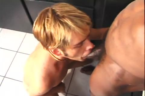 Whining cocksucker receives Hard ass plowed