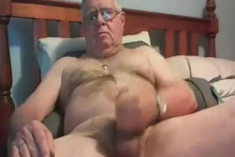 Daddy's Soft stunning Noise